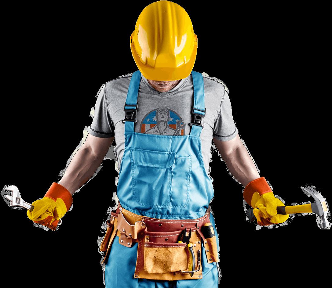 Service Provider Image