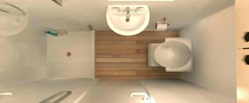 「劏房」廁所通渠小貼士